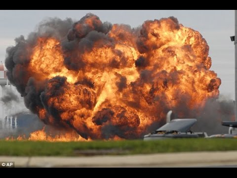 Mayday, Air Crash Investigation S05E04 Fanning Flames Cargo Conspiracy Mystery Fire