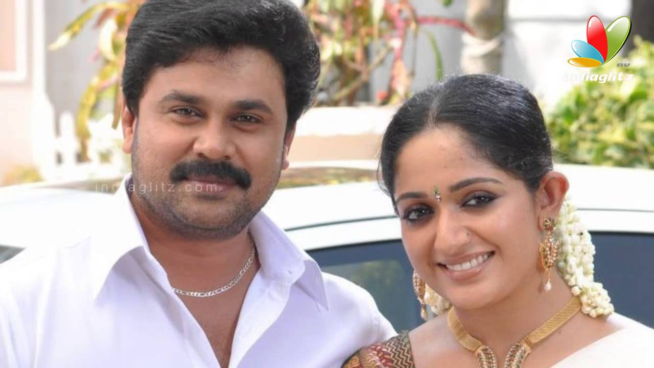 Kavya Madhavan And Dileep Wedding Rumours Reply Father I Latest Hot Malayalam Movie News