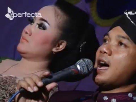 Sriuning - Campursari Angkasa Java Musik