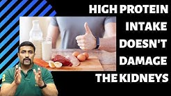 hqdefault - High Protein Diets And Kidney Stones