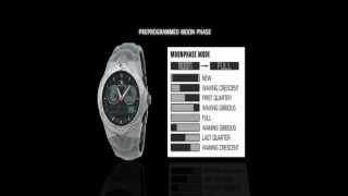 Як налаштувати годинник Tidemster від Rip Curl.mp4