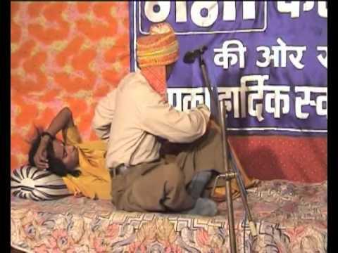 Bhojpuri Nach Programme || सती बिहुला (भाग-5) | Bhojpuri Nautanki |