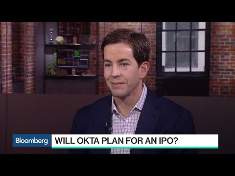 Will Okta Plan for an IPO?
