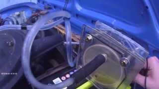видео Авто на водороде своими руками фото