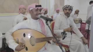 محمد البيور زمان والله زمان