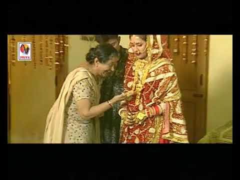 New Punjabi Sad Songs 20018 Kuldeep Rasila  ( Laddi Singh. /