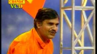 Foj Me Jake Bhool | फौज में जाके भूल | Karampal Sharma | Haryanvi  Ragni