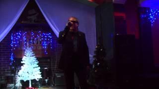 Марат Крымов - День Рождения(Марат Крымов на своем концерте исполнил песню