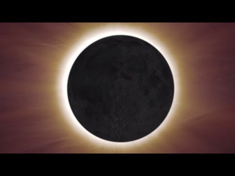 2017 Total Solar Eclipse - RIT Faculty Experts