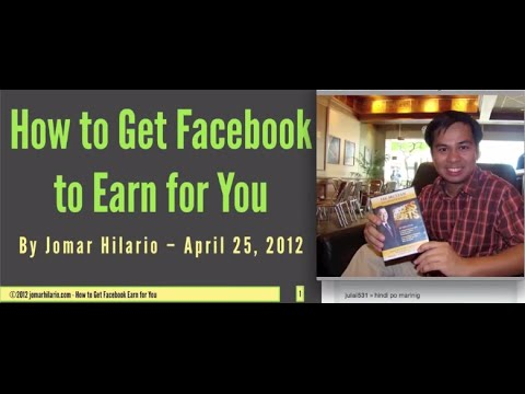 how to add large videos to facebook