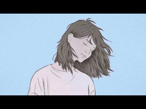 Robotaki - Satisfied (feat. City Fidelia & Luigi Fidelia)