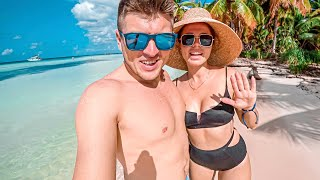 видео Доминикана (Dominican Republic): отзывы туристов об отдыхе и отелях в Доминикане с фото