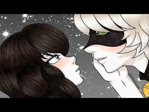 the-perfect-love-story!-(miraculous-ladybug-comic-dub-animations)