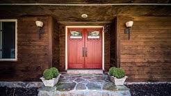 Chesapeake Beach MD Home for sale - 4655 Willows Rd, Chesapeake Beach, MD
