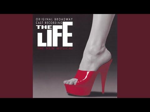 The Life: My Body