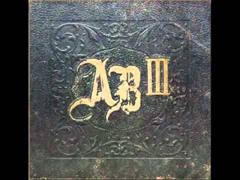 Alter Bridge Breathe Again
