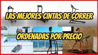 CINTAS de CORRER / Amazon / 💰💲De baratas a caras💲💰