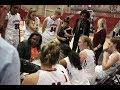 Postgame: Lafayette Women's Basketball vs. Lehigh