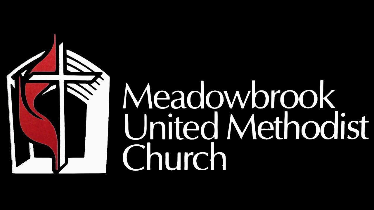 Meadowbrook Umc Anjelic Praise Dancers Youtube