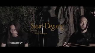 Download TARAWANGSA - SAUR DEGUNG Mp3