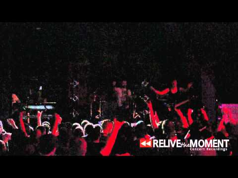 2012.04.19 Betraying The Martyrs - Liberate Me Ex Inferis (Live in Joliet, IL)
