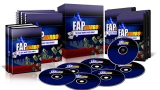 FAP Turbo Forex Robots 2 Review-Automated Forex Trading Software