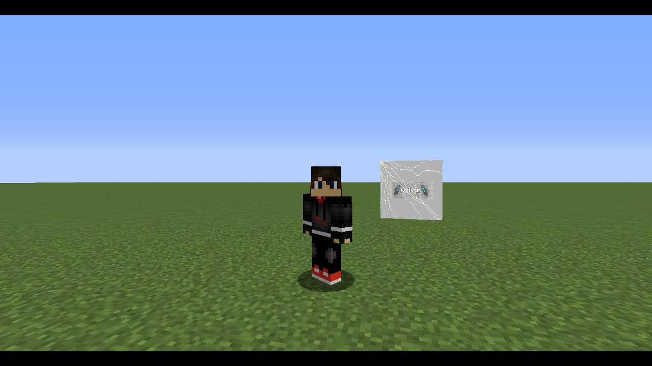 Come Creare un'Incudine in Minecraft: 4 Passaggi