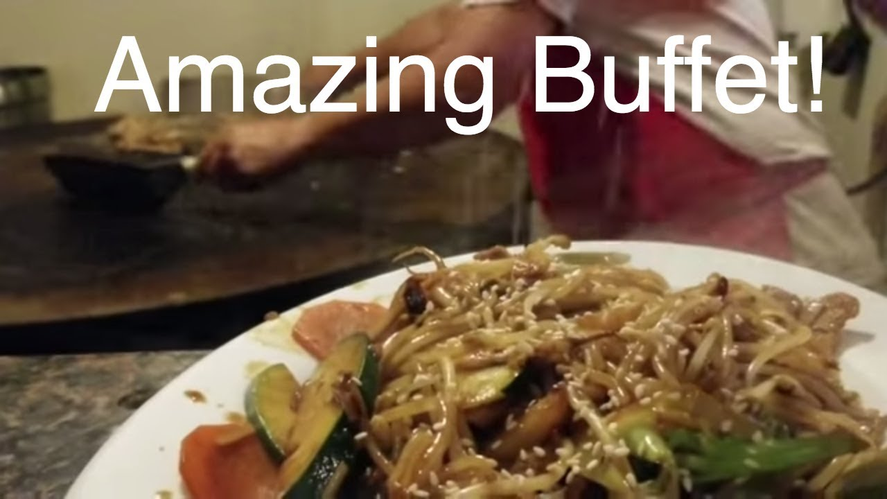 the-best-asian-buffet-in-oklahoma