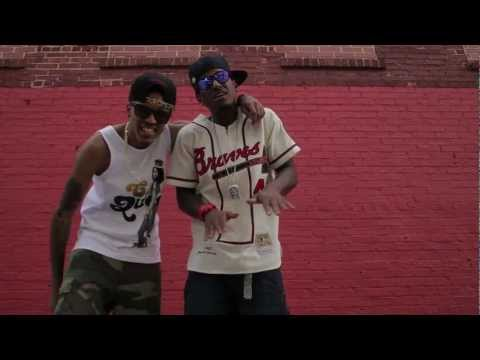 August Alsina ft. Lloyd-