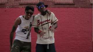 Repeat youtube video August Alsina ft. Lloyd-
