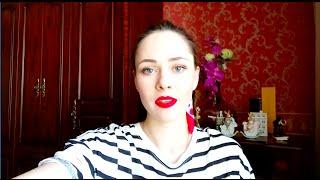The HARDKISS vlog 18 - Уроки вокала. Распевки