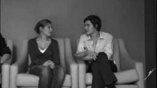 FilmCatcher: Control interview- Director Anton Corbijn thumbnail