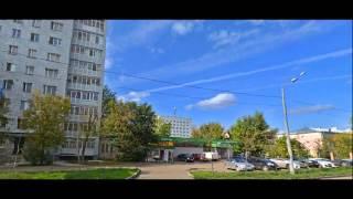 Магазин продуктов для Диеты Дюкана в Казани