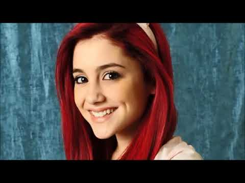 Every Song from Victorious