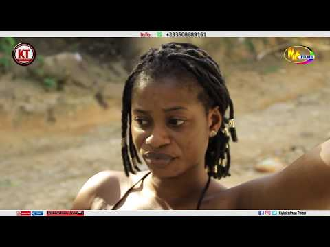 GOSTOSA REBOLANDO SUA BUNDA ENORME ! from YouTube · Duration:  1 minutes 55 seconds