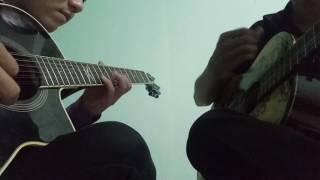 Vô cùng - Guitar 12 string