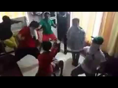 harlem teenage shake india