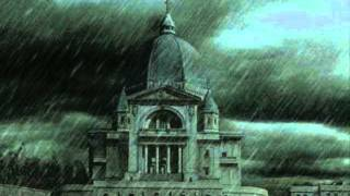Download Rain Of Terror Instrumental MP3 song and Music Video