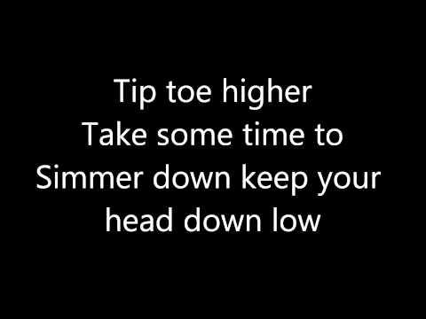 Tiptoe - Imagine Dragons