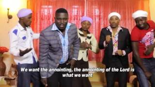 KING OF KIGOOCO NGARUIYA JUNIOR MAGUTA KIKUYU GOSPEL