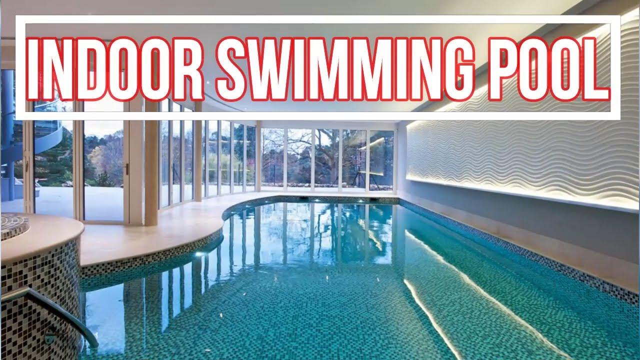 Best Swimming Pool Designs 27