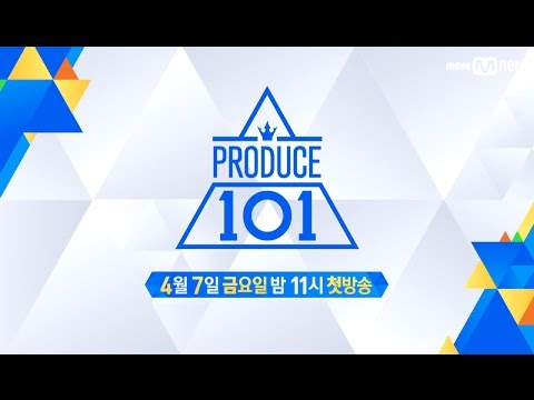 [PRODUCE 101 S2] SINGERS compilation
