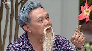 Phim Hài Việt Nam Hay Nhất - Phim Hài Chí Tài, Hoài Linh Cười Bể Bụng