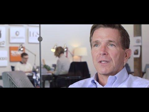 Business Spotlight – Dundee Venture Capital (120 second)