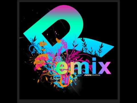 Break Dance Music Remix (by Deejay NiK)