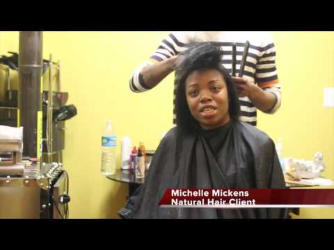 Perm, Relaxers linked to cancer