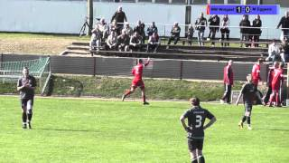 Video 18. Spt. FC Rot-Weiß Wolgast : SV Motor Eggesin 3:0 LKII MV download MP3, 3GP, MP4, WEBM, AVI, FLV Juli 2018