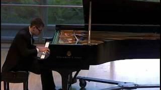 Messiaen - Petites esquisses d