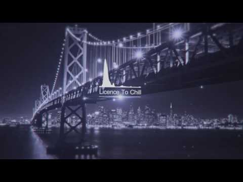 Alex Morris feat. Savant & Celina Svanberg - Licence to Chill (bass boosted)