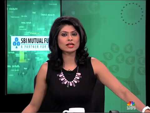 Types of General Insurance Plans - CNBC Awaaz Pehla Kadam S03E05 - AxisDirect